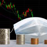 دروس كورونا المالية