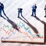 انواع الاسهم - تعريف الاسهم وانواعها