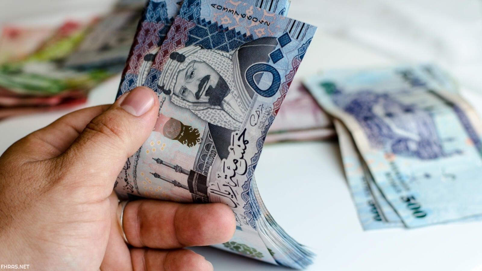 اعلى رواتب في السعودية أعلى راتب في السعودية 2021 أسرار المال